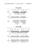 COLOR MISALIGNMENT CORRECTION IN IMAGE FORMING APPARATUS WHICH FORMS     MULTICOLOR IMAGE diagram and image