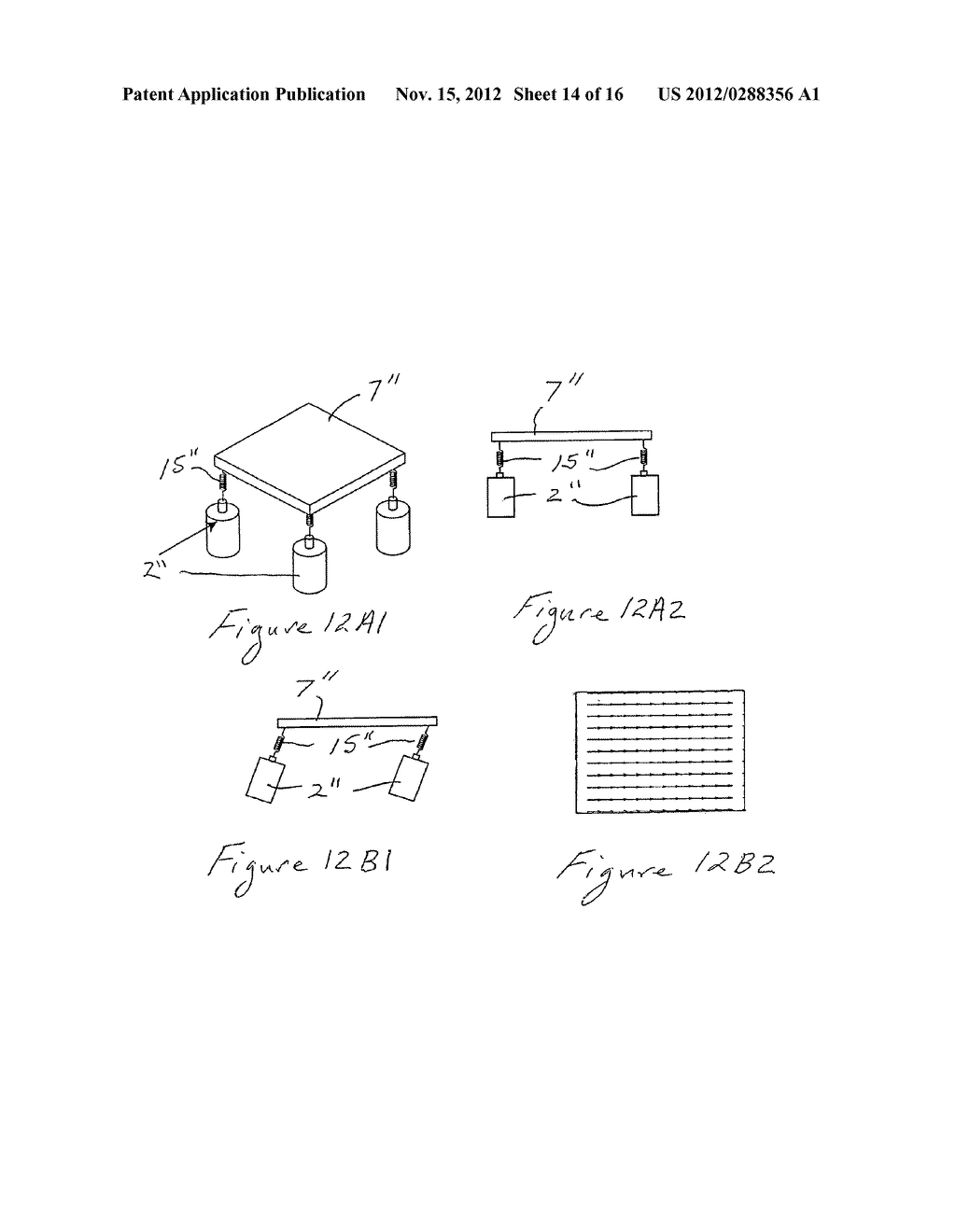 PARTS MANIPULATION METHOD AND APPARATUS - diagram, schematic, and image 15