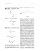 ORGANOPHOSPHOROUS & MULTIVALENT METAL COMPOUND COMPOSITIONS & METHODS diagram and image
