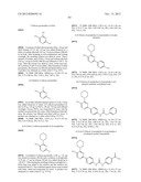 NOVEL PYRIMIDINE COMPOUNDS AS mTOR AND PI3K INHIBITORS diagram and image