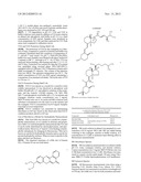 PROTEIN-POLYSACCHARIDE CONJUGATES AND USE FOR ENCAPSULATING NUTRACEUTICALS     FOR CLEAR BEVERAGE APPLICATIONS diagram and image