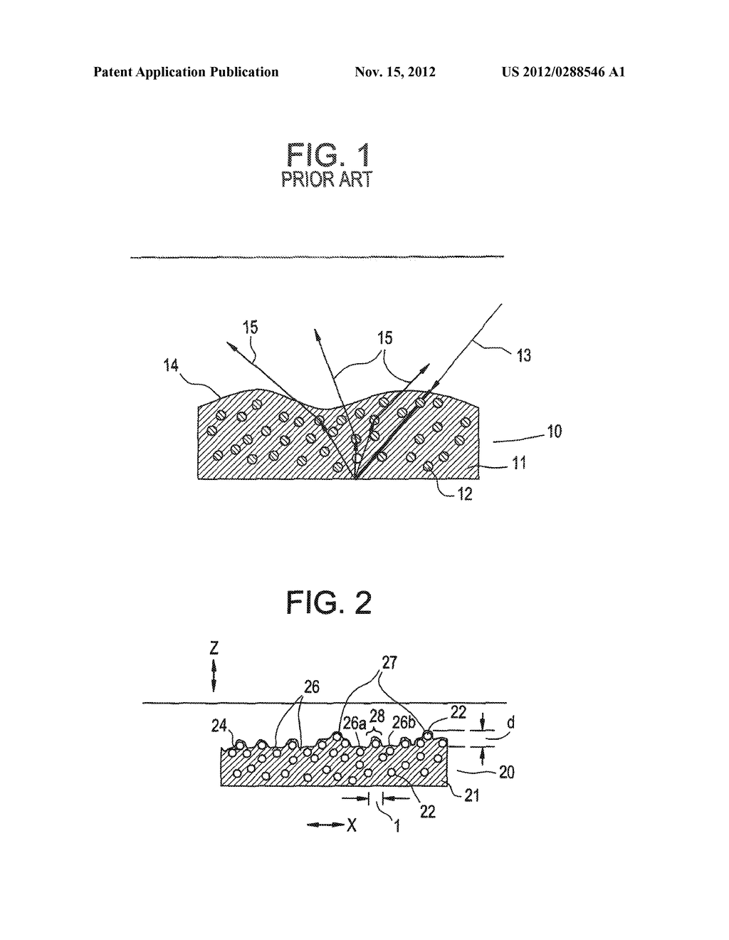 Compositions for Forming Films Having a Desired Degree of Obscuration and     Methods of Making and Using the Same - diagram, schematic, and image 02
