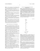 BOVINE SERUM ALBUMIN (BSA)-DIAZIRINE, METHOD OF FORMING BSA-DIAZIRINE, AND     METHOD OF SELECTIVELY FIXING BIOMATERIAL USING BSA-DIAZIRINE OF     PHOTO-REACTIVE TYPE diagram and image