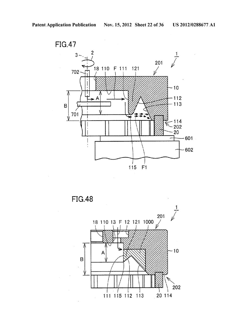 SUPER ABRASIVE WHEEL, METHOD OF MANUFACTURING WAFER USING THE SAME, AND     WAFER - diagram, schematic, and image 23