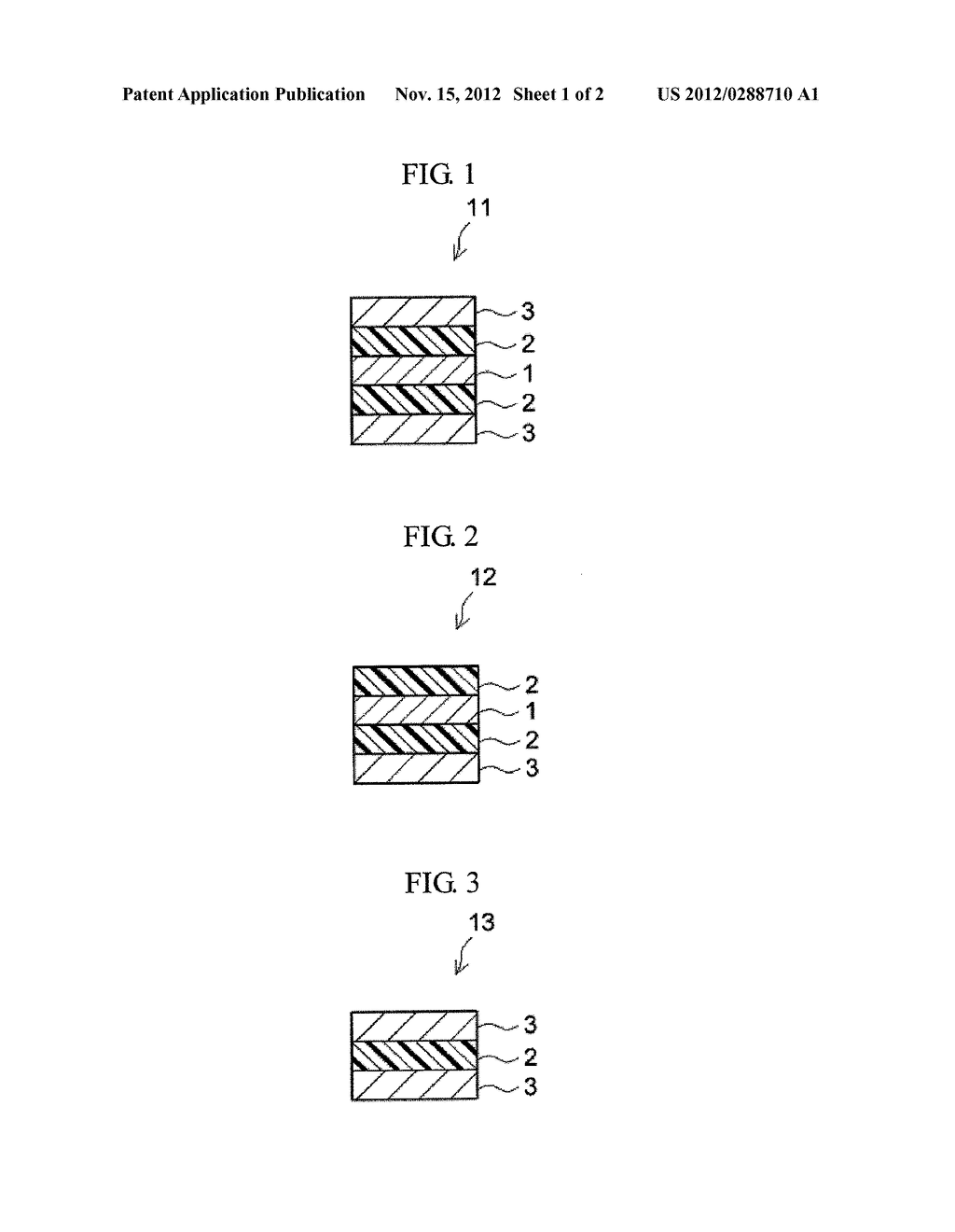 PRESSURE-SENSITIVE ADHESIVE COMPOSITION AND PRESSURE-SENSITIVE ADHESIVE     SHEET - diagram, schematic, and image 02