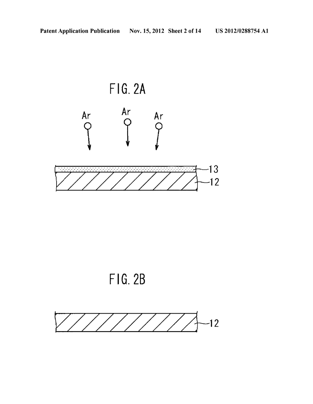 CATHODE AND METHOD FOR MANUFACTURING THE SAME - diagram, schematic, and image 03