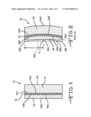 Flat and High-Density Cathodes for Use in Electrochemical Cells diagram and image