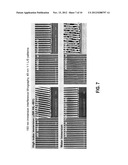 PHOTORESIST COMPOSITIONS AND METHODS OF USE IN HIGH INDEX IMMERSION     LITHOGRAPHY diagram and image