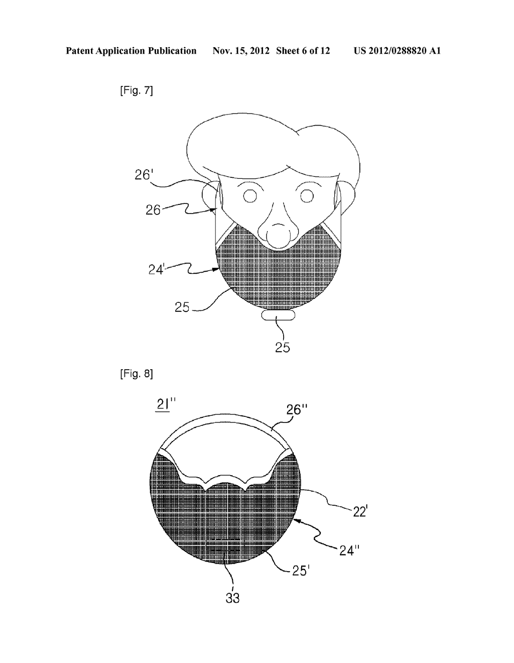 DENTAL RF COIL, HEAD-FIXING UNIT, AND MAGNETIC RESONANCE IMAGING SYSTEM     INCLUDING SAME - diagram, schematic, and image 07