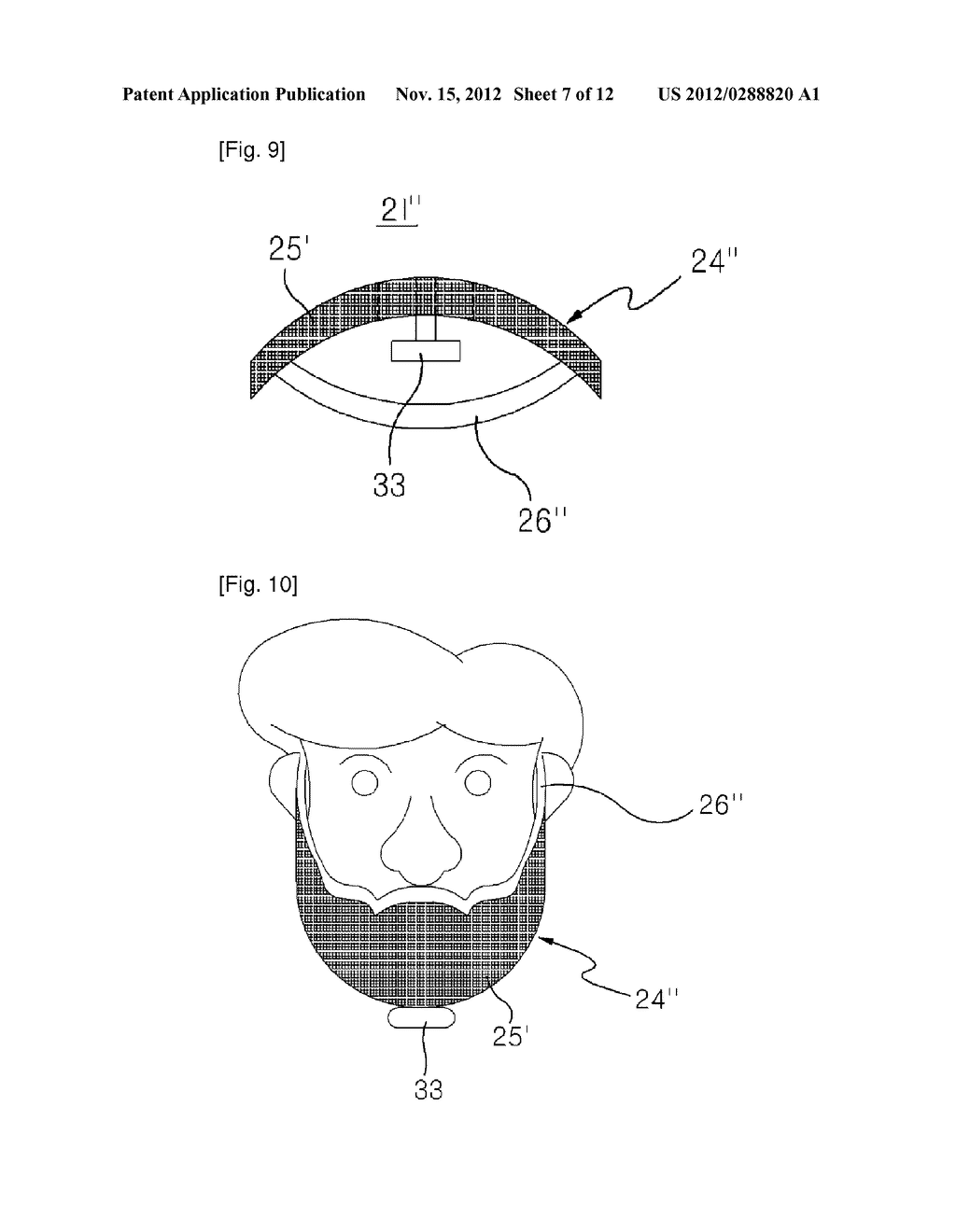 DENTAL RF COIL, HEAD-FIXING UNIT, AND MAGNETIC RESONANCE IMAGING SYSTEM     INCLUDING SAME - diagram, schematic, and image 08