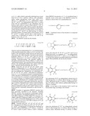 Modified Carbocyanine Dyes and Their Conjugates diagram and image