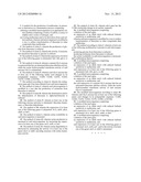 STRAINS AND METHOD FOR THE PRODUCTION OF METHIONINE diagram and image