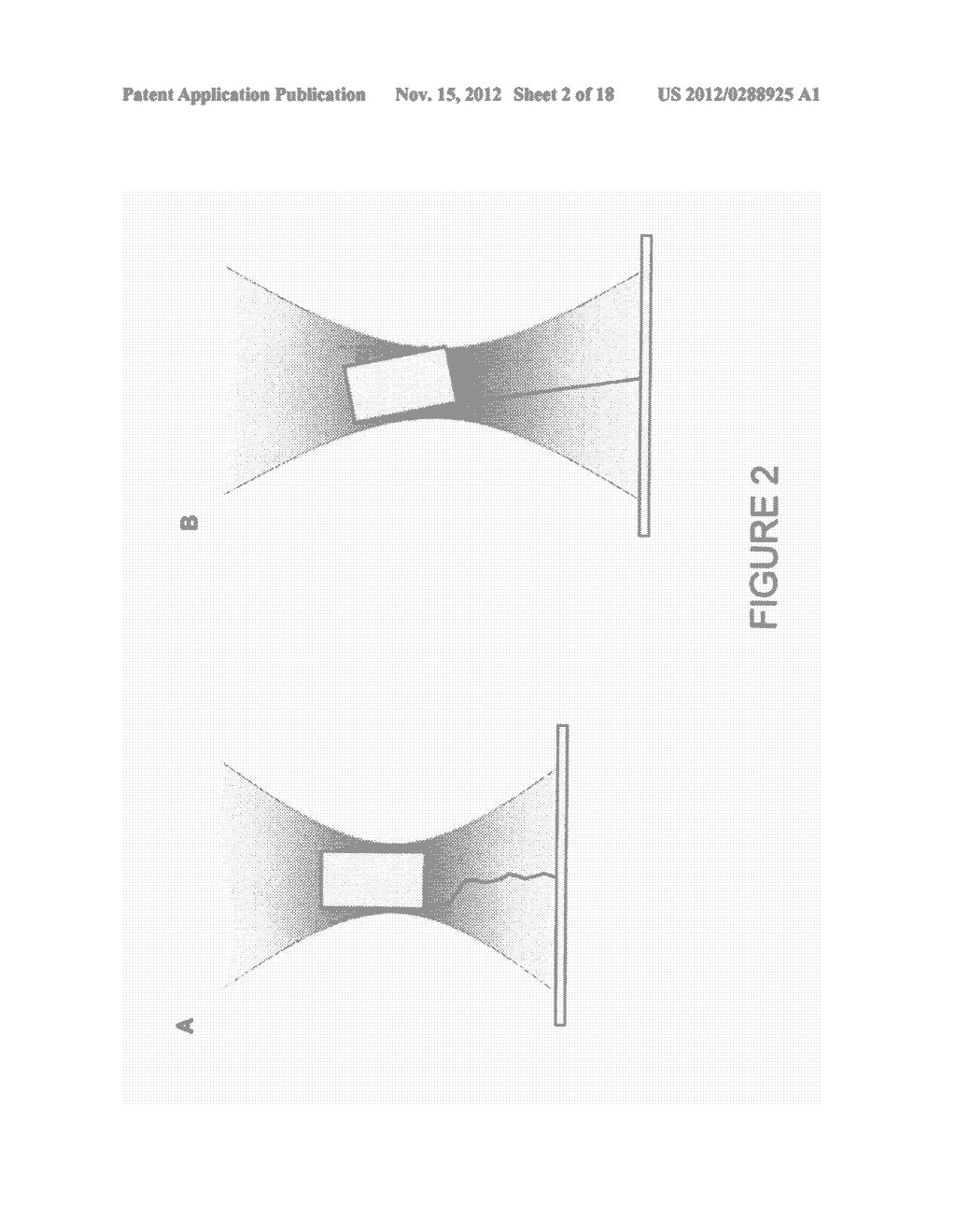 OPTICAL TRAPPING PARTICLES, ANGULAR OPTICAL TRAP SYSTEMS, METHODS OF     MAKING, AND METHODS OF USE - diagram, schematic, and image 03