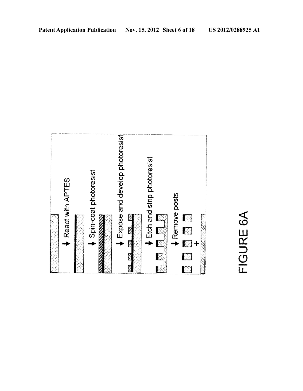 OPTICAL TRAPPING PARTICLES, ANGULAR OPTICAL TRAP SYSTEMS, METHODS OF     MAKING, AND METHODS OF USE - diagram, schematic, and image 07