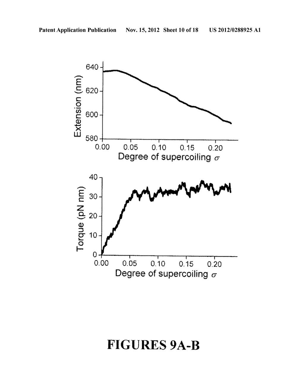 OPTICAL TRAPPING PARTICLES, ANGULAR OPTICAL TRAP SYSTEMS, METHODS OF     MAKING, AND METHODS OF USE - diagram, schematic, and image 11