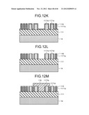 PATTERN FORMING METHOD diagram and image