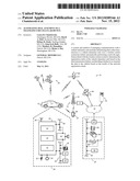 AUTOMATING DIAL ATTEMPTS TO A TELEMATICS OR CELLULAR DEVICE diagram and image