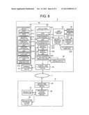 COMMUNICATION SYSTEM AND COMMUNICATION METHOD diagram and image
