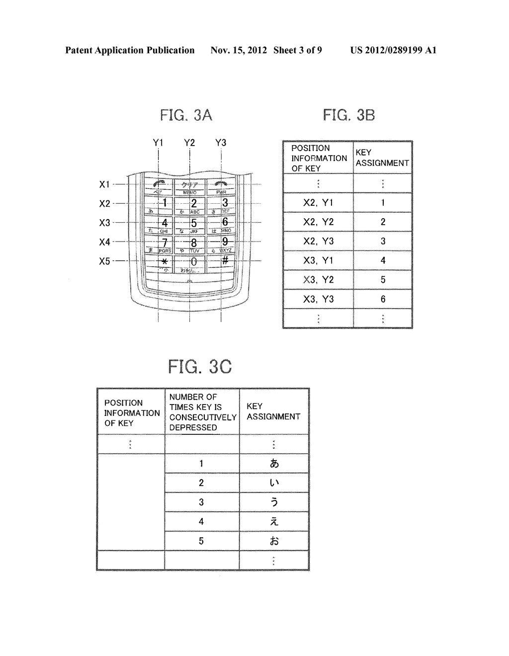 PORTABLE ELECTRONIC DEVICE, AUTHENTICATION SYSTEM AND METHOD FOR     CONTROLLING PORTABLE ELECTRONIC DEVICE - diagram, schematic, and image 04