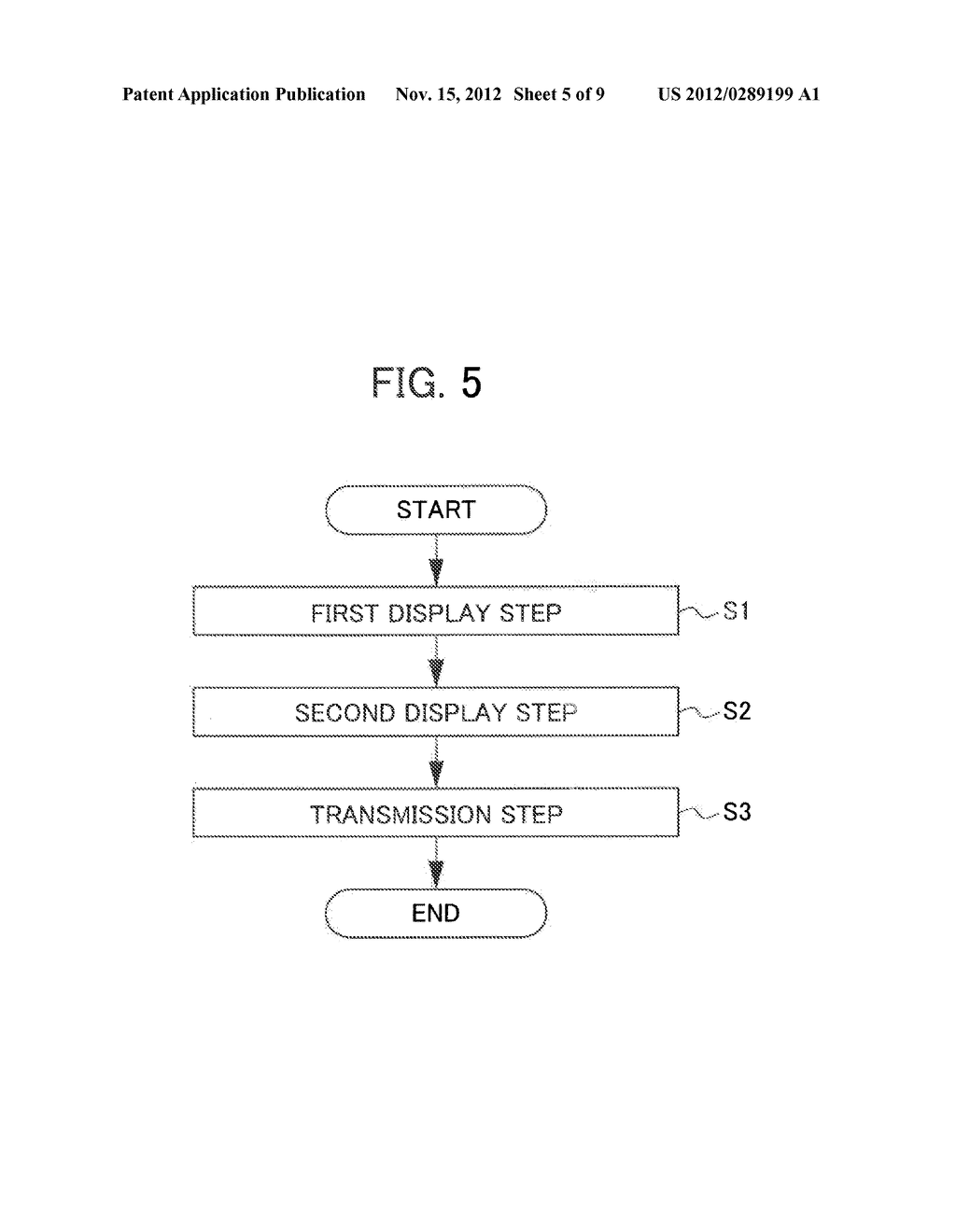 PORTABLE ELECTRONIC DEVICE, AUTHENTICATION SYSTEM AND METHOD FOR     CONTROLLING PORTABLE ELECTRONIC DEVICE - diagram, schematic, and image 06
