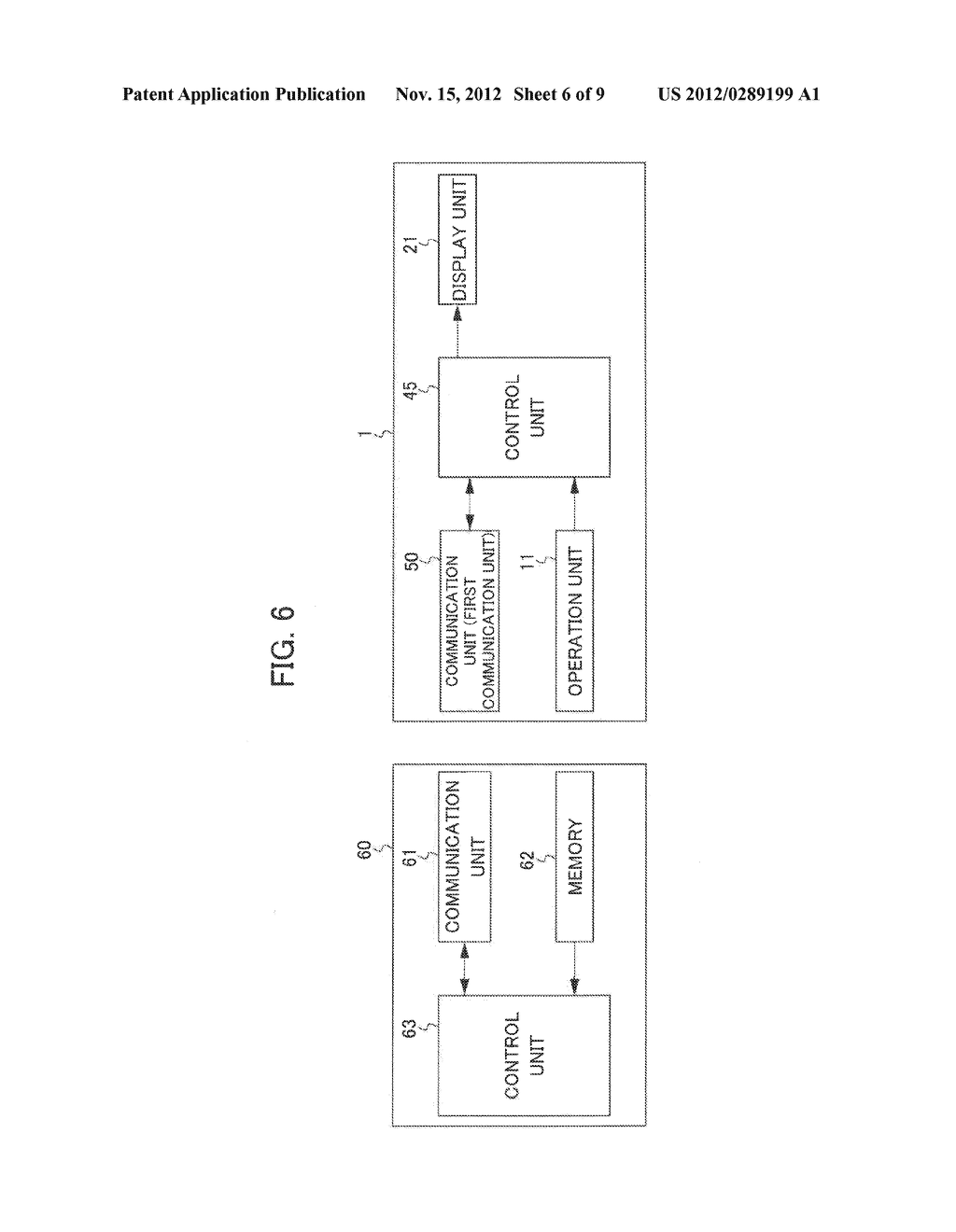 PORTABLE ELECTRONIC DEVICE, AUTHENTICATION SYSTEM AND METHOD FOR     CONTROLLING PORTABLE ELECTRONIC DEVICE - diagram, schematic, and image 07