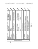 SAFETY FEATURES FOR PORTABLE ELECTRONIC DEVICE diagram and image