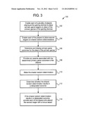 GAMING SYSTEM AND METHOD FOR PROVIDING PURCHASABLE BONUS OPPORTUNITIES diagram and image