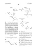 FUSED HETEROCYCLIC COMPOUNDS AS ION CHANNEL MODULATORS diagram and image