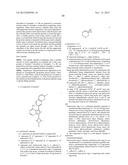 Benzene-fused 6-membered oxygen-containing heterocyclic derivatives of     bicyclic heteroaryls diagram and image