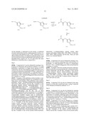 IMIDAZOLE DERIVATIVES diagram and image