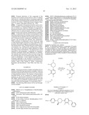 ORGANIC COMPOUNDS AS SMO INHIBITORS diagram and image