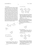 DERIVATIVES OF 2-OXOALKYL-1-PIPERAZIN-2-ONE, PREPARATION METHOD THEREOF     AND THERAPEUTIC USE OF SAME diagram and image
