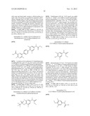 CHEMICAL COMPOUNDS 785 diagram and image