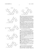Maleate Salts of (E)-N--4-(Dimethylamino)-2-Butenamide and Crystalline     Forms Thereof diagram and image