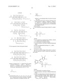POLYMERIC CONJUGATES OF AROMATIC AMINE CONTAINING COMPOUNDS INCLUDING     RELEASABLE UREA LINKER diagram and image