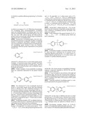 Crosslinkable Fluorine-Containing Elastomer Composition and Molded Article     Made of Said Composition diagram and image