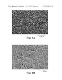 Polyester Powder Compositions, Methods and Articles diagram and image