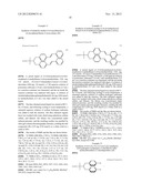 COMPOUND HAVING TRIMETHYLENE STRUCTURE, POLYMER COMPOUND CONTAINING UNIT     THAT HAS TRIMETHYLENE STRUCTURE, AND REACTIVE COMPOUND HAVING     TRIMETHYLENE STRUCTURE diagram and image