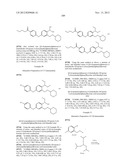 BORON-CONTAINING SMALL MOLECULES diagram and image