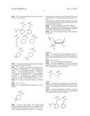 PROTECTED MONOMER AND METHOD OF FINAL DEPROTECTION FOR RNA SYNTHESIS diagram and image