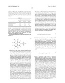 NOVEL SULFONIC ACID DERIVATIVE COMPOUND AND NOVEL NAPHTHALIC ACID     DERIVATIVE COMPOUND diagram and image