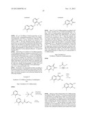 NITROGEN-CONTAINING HETEROCYCLIC COMPOUND AND AGRICULTURAL FUNGICIDE diagram and image