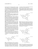 Synthesis of C-3 Coupled Biflavonoids and C-3 Coupled Biflavonoid     Analogues diagram and image
