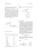 COMPOUNDS USEFUL IN THE SYNTHESIS OF HALICHONDRIN B ANALOGS diagram and image