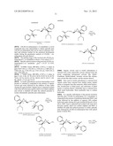 PROCESS FOR PREPARING OPTICALLY PURE MILNACIPRAN AND ITS PHARMACEUTICALLY     ACCEPTABLE SALTS diagram and image