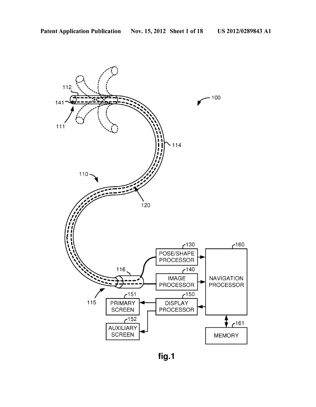 METHOD AND SYSTEM FOR DETERMINING INFORMATION OF EXTREMA DURING EXPANSION     AND CONTRACTION CYCLES OF AN OBJECT - diagram, schematic, and image 02