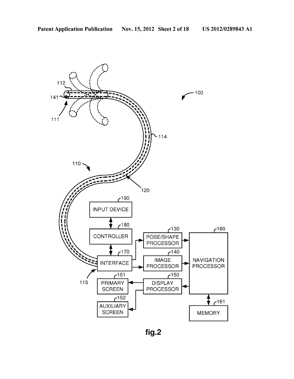 METHOD AND SYSTEM FOR DETERMINING INFORMATION OF EXTREMA DURING EXPANSION     AND CONTRACTION CYCLES OF AN OBJECT - diagram, schematic, and image 03