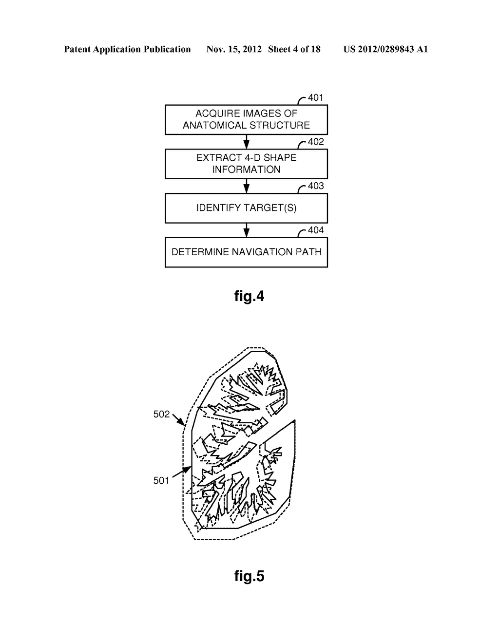 METHOD AND SYSTEM FOR DETERMINING INFORMATION OF EXTREMA DURING EXPANSION     AND CONTRACTION CYCLES OF AN OBJECT - diagram, schematic, and image 05