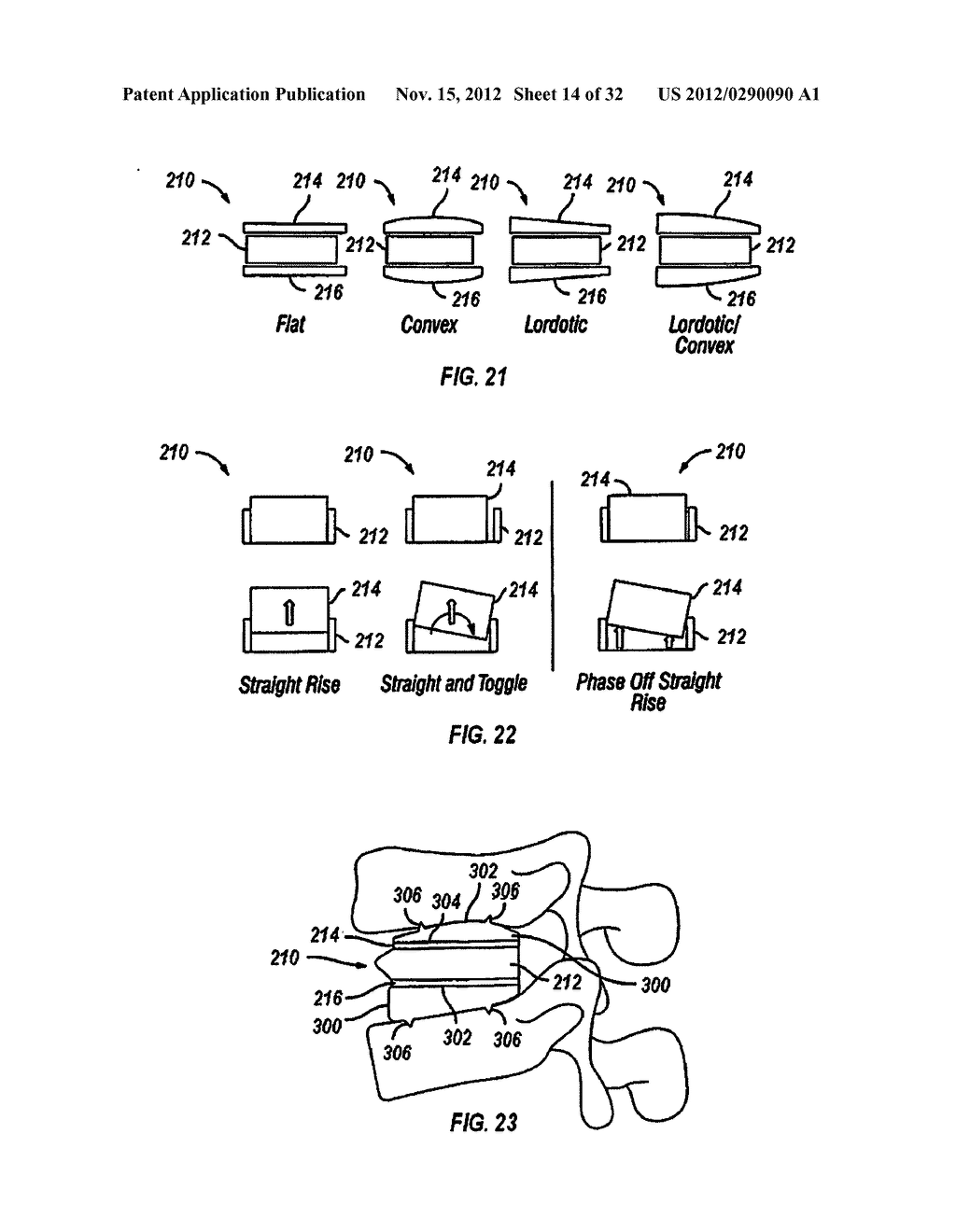 Expandable Fusion Device and Method of Installation Thereof - diagram, schematic, and image 15