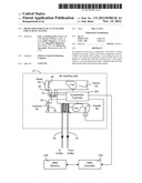 SPEED ADJUSTMENT OF AN ACTUATOR FOR AN HVAC SYSTEM diagram and image